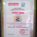Mua cam Vinh tại Hà Nội ngon và chất lượng nhất !