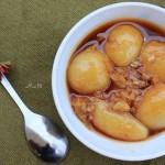 Những món ăn ngon ngày tết ở Xứ Nghệ
